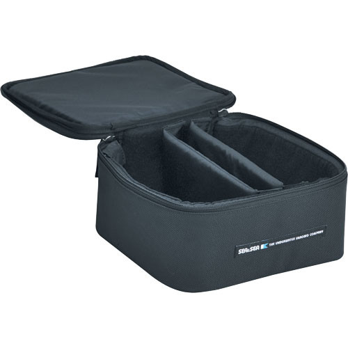 Sea & Sea Carrying Case for Optical Dome Port