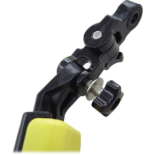 Sea & Sea Swivel Joint for Grip Stay S