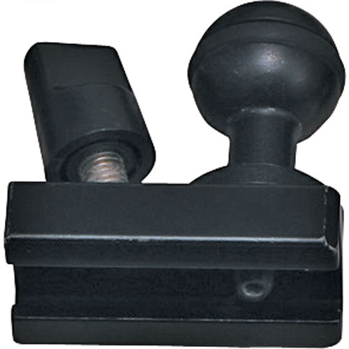 Sea & Sea Sea Arm VII Ball with Slide On Base Connector