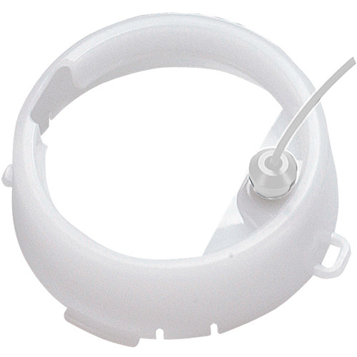 Sea & Sea Retaining Ring for YS-90