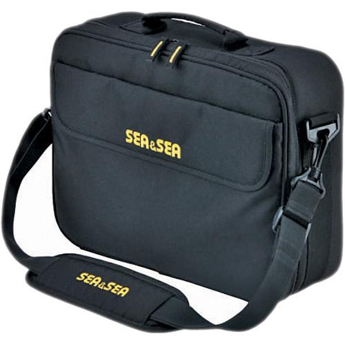 Sea & Sea Camera Bag