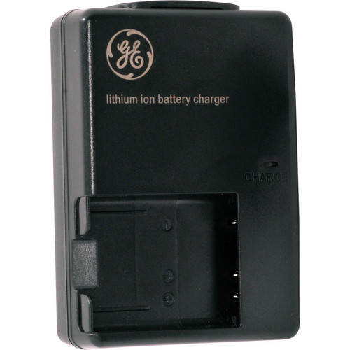 Sea & Sea Replacement Li-Ion Battery Charger for DX-GE5
