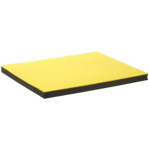 D&K Sponge Pad for 110S