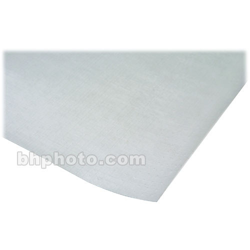 "D&K Finish Guard Linen Roll- 41"" x 50'"