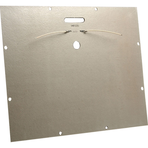 D&K Heater for 210M - Replacement