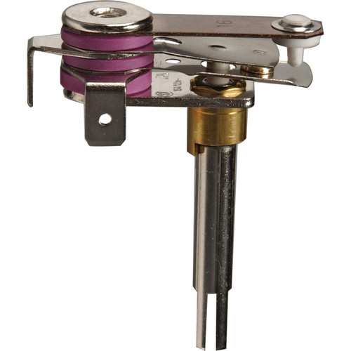 D&K Thermostat for 110S Dry Mount Press - Replacement