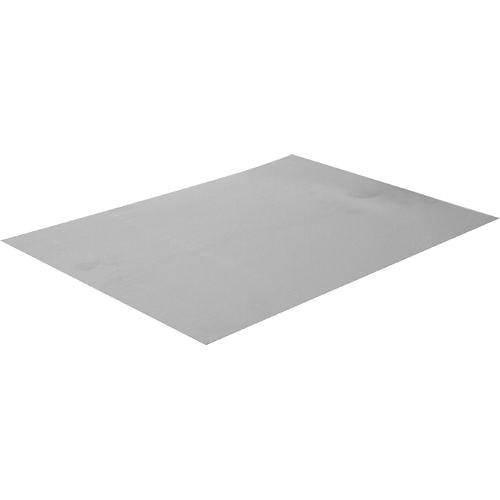 """D&K Release Board - 32x40"""", 5 Sheets"""