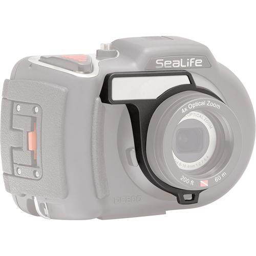 SeaLife Flash Diffuser