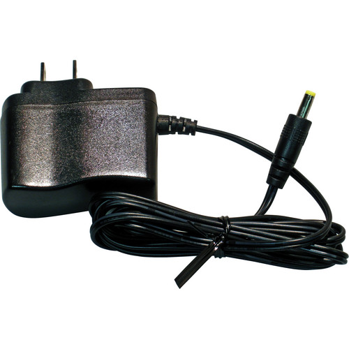 SeaLife A/C Adapter for DC1200 Digital Camera