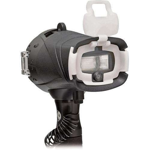 SeaLife Diffuser for SeaLife SL961 Underwater Strobe