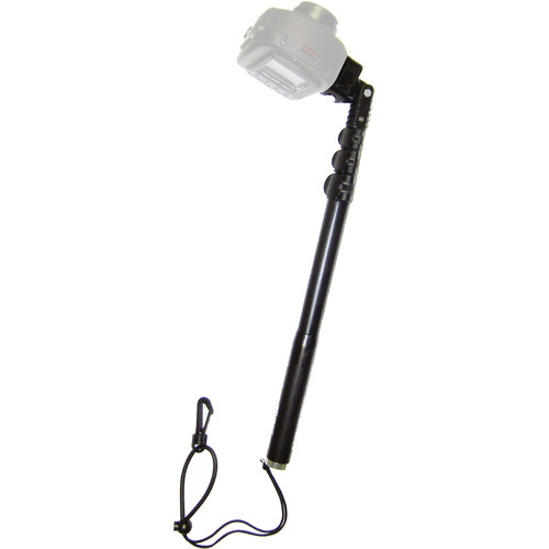 SeaLife AquaPod Underwater Monopod