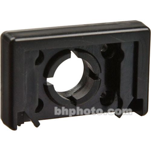 Seculine C1 Eyepiece Adapter