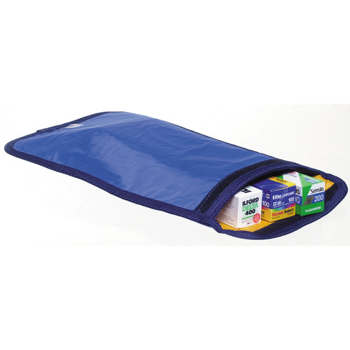 Security Tundra Film Security X-Ray Pro Bag