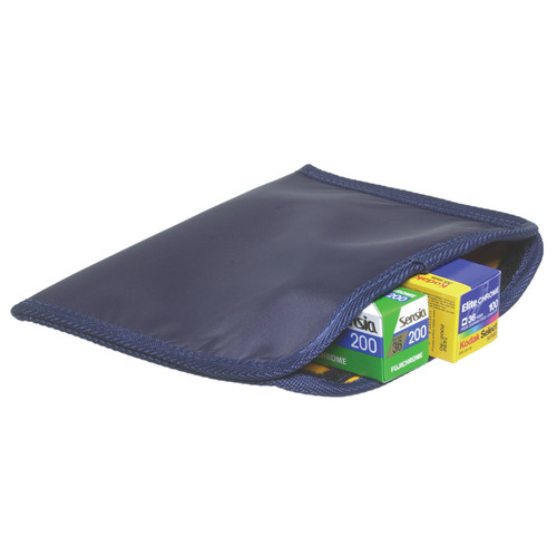 Security Tundra Film Security X-Ray Standard Bag