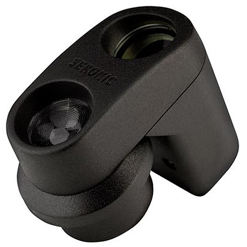 Sekonic 5 Degree Spot Viewfinder for Litemaster Pro L-478D, L-478DR Lightmeter