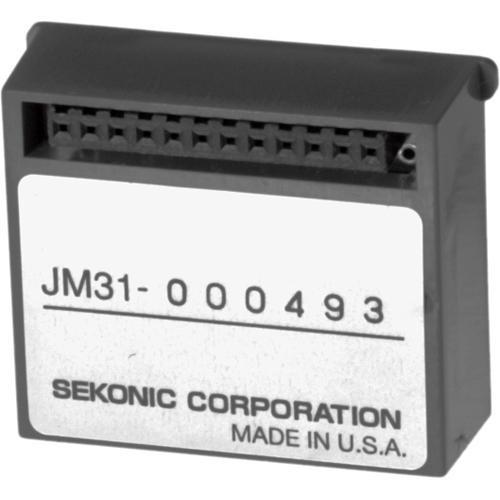 Sekonic RT-32N Radio Transmitter Module