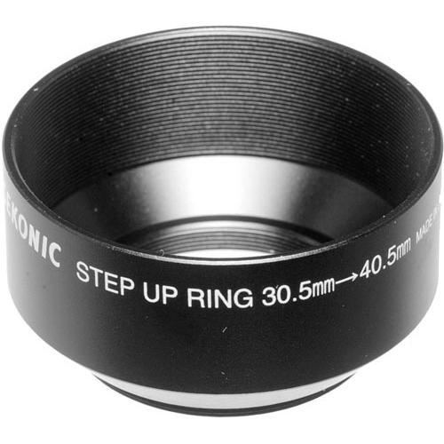 Sekonic Zoom Lens Hood for L-558, L-558C, L-608, L-608C