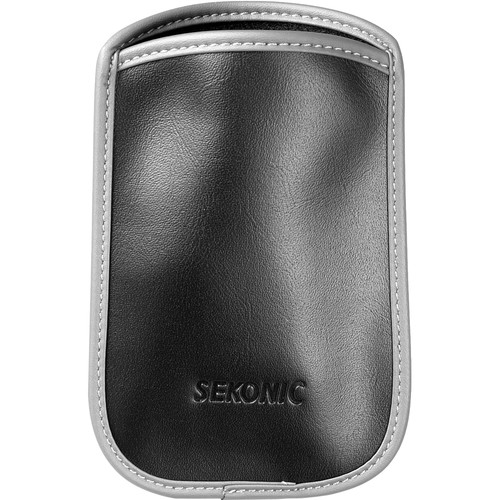 Sekonic Case for L-308 Series Light Meters