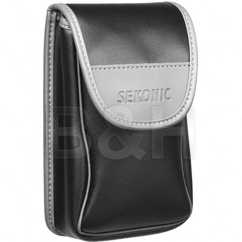 Sekonic Case For L-408