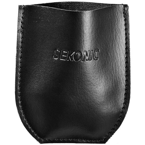 Sekonic Case for L-358 Viewfinder - Replacement