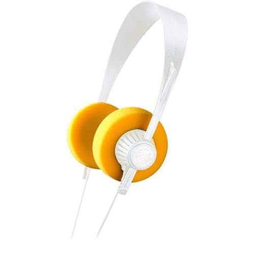 Sennheiser H-19545 Foam Earpads for HD 414 Headphones (Pair)
