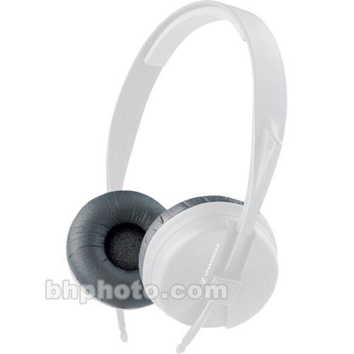 Sennheiser H-75527 - Ear Cushions for Sennheiser HD25 and HD25SP Headphones - Pair