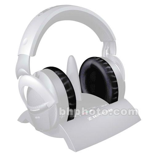 Sennheiser S-77965 - Ear Cushions for Sennheiser RS60/65 and RS 80/85 Infrared Wireless Headphones - Pair