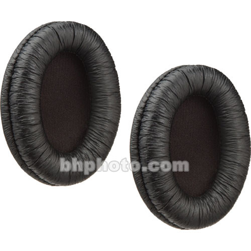 Sennheiser 083379 Replacement Ear Cushions