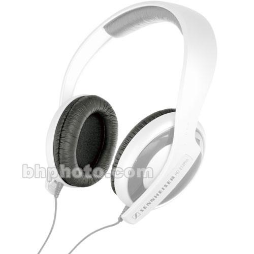 Sennheiser H-85708 - Ear Cushions for Sennheiser Headphones