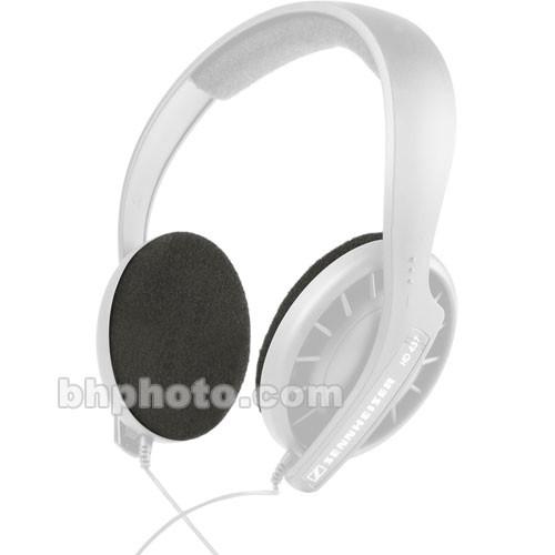 Sennheiser H-85728 - Ear Cushions for HD437/HM457 (Pair)