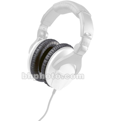 Sennheiser H-85733 - Ear Cushions for HD280 Pro/HD280 Silver