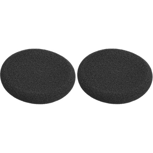 Sennheiser 089331 Earpads for PX 100 and PMX 100 (Pair)