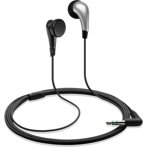 Sennheiser MX 371 Stereo Earbuds