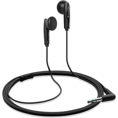 Sennheiser MX 270 Stereo Earbuds