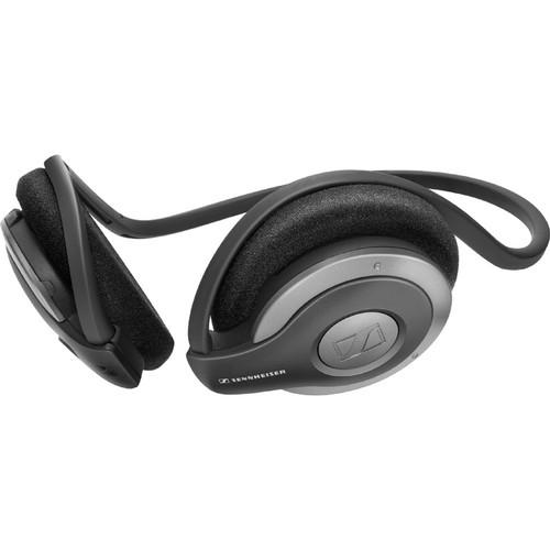 Sennheiser MM 100 Stereo Bluetooth Wireless Headset