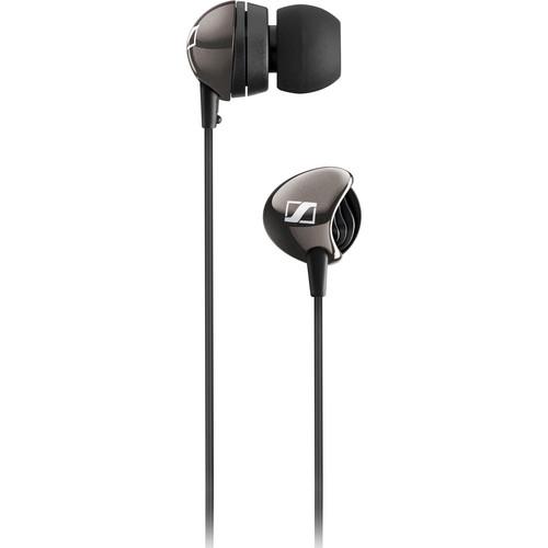 Sennheiser CX 275 Universal In-Ear Headset