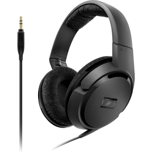 Sennheiser HD 419 Headphones