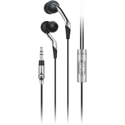 Sennheiser CX 985 In-Ear Headphones