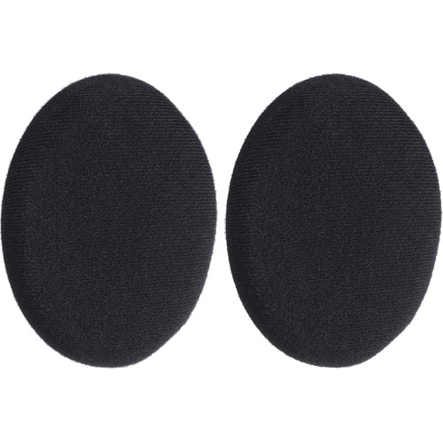 Sennheiser Replacement Cushion for RS100 Series (Pair)