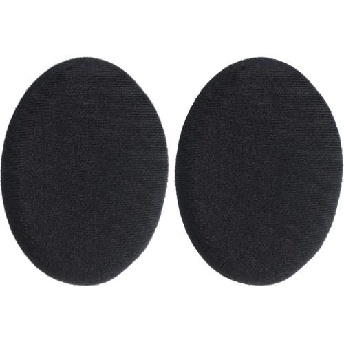 Sennheiser Replacement Cushion for RS100 Series (Pair)