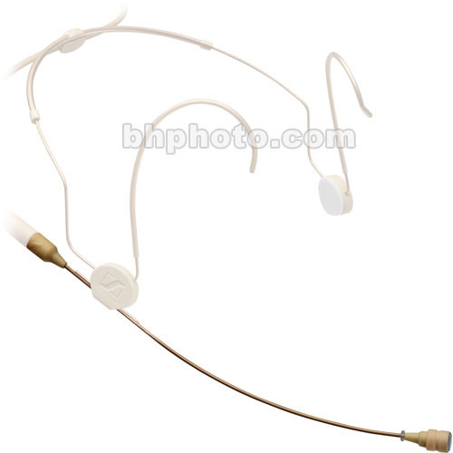 Sennheiser Replacement Boom for HSP-2 (Beige)