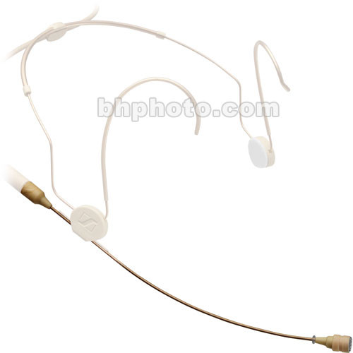 Sennheiser Replacement Boom for HSP-4 (Beige)