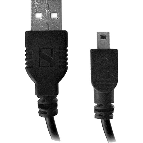 Sennheiser USB Charging Cable for PXC 310 and PXC 310-BT