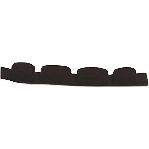 Sennheiser Headband Cushion for HD 580 & HD 600 Headphones