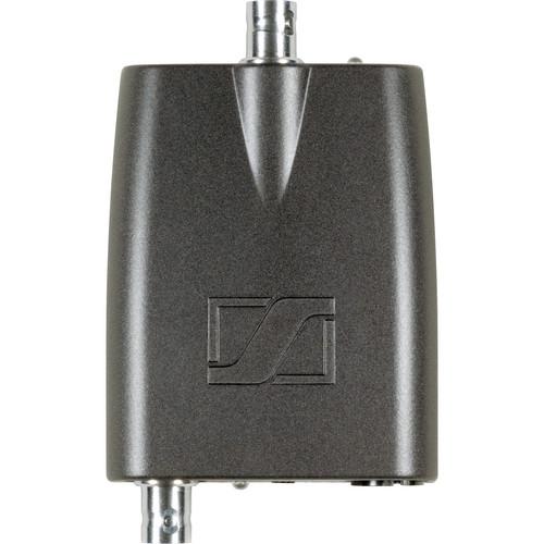 Sennheiser AB 3700 Broadband Antenna Booster