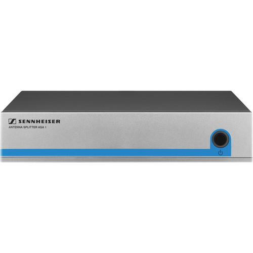 Sennheiser ASA 1 Active Antenna Splitter