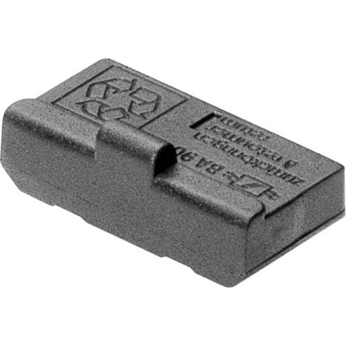 Sennheiser BA90 Rechargeable Battery