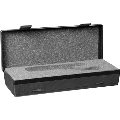 Sennheiser CASEMD421 Hard Case