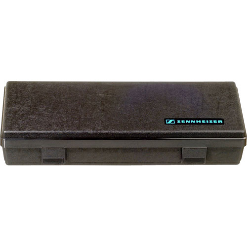 Sennheiser CASEMD441 Hard Case