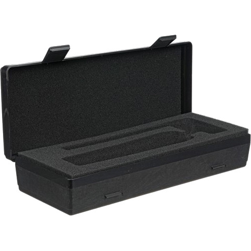 Sennheiser CASEMKH70 Mic Case for Sennheiser MKH70 News, Film, or Video Microphones